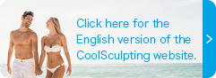 Click here for the English version of the CoolSculpting website.