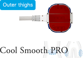 Cool Smooth PRO