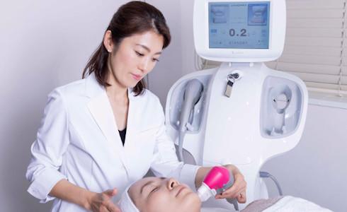 GLP-1痩身療法